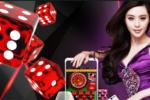 Segera Bergabung Dengan Agen Casino Slot Online Terbaik