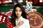 Situs Bandar Casino Slot Online Terpercaya di Indonesia