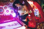 Situs Judi Slot Online Yang Berkualitas