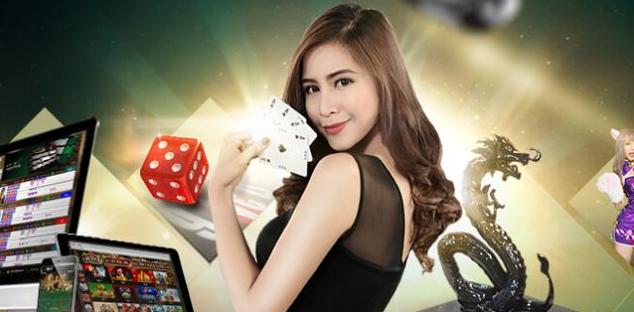 Situs Slot Online24jam Terpercaya Paling Menguntungkan